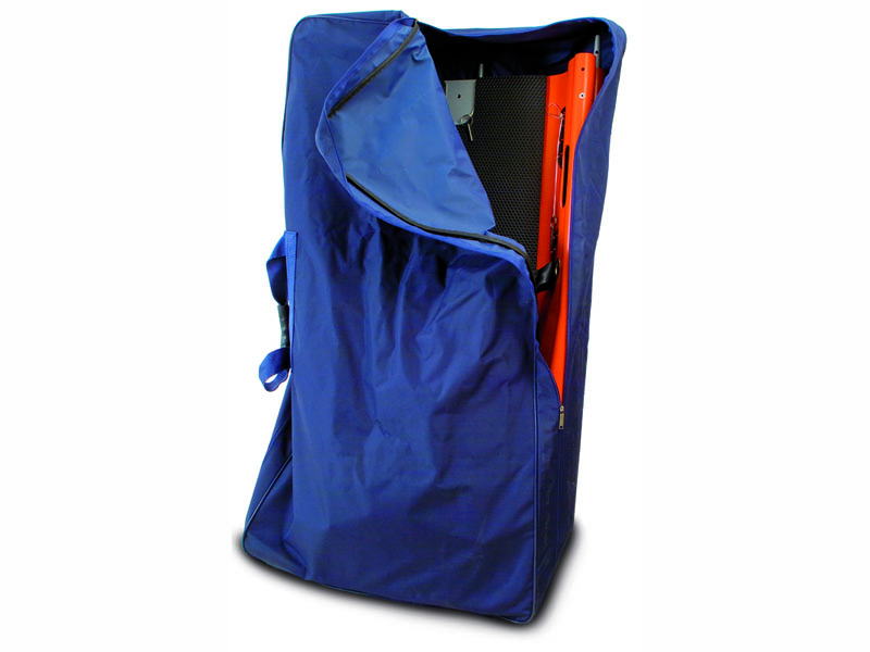 sac de transport barelle